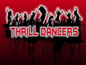 thrilldancer_lr